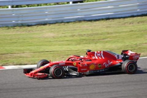 Ferrari-SF71H