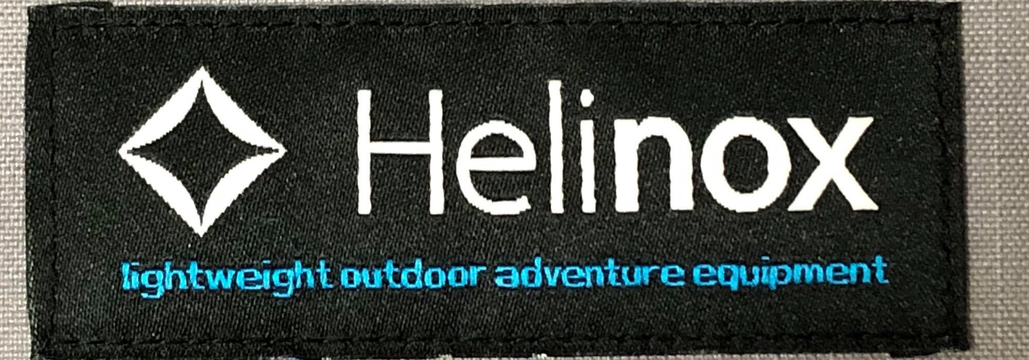のんびりしたい-Helinox-グラウンドチェア-06