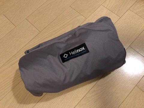 のんびりしたい-Helinox-グラウンドチェア-02