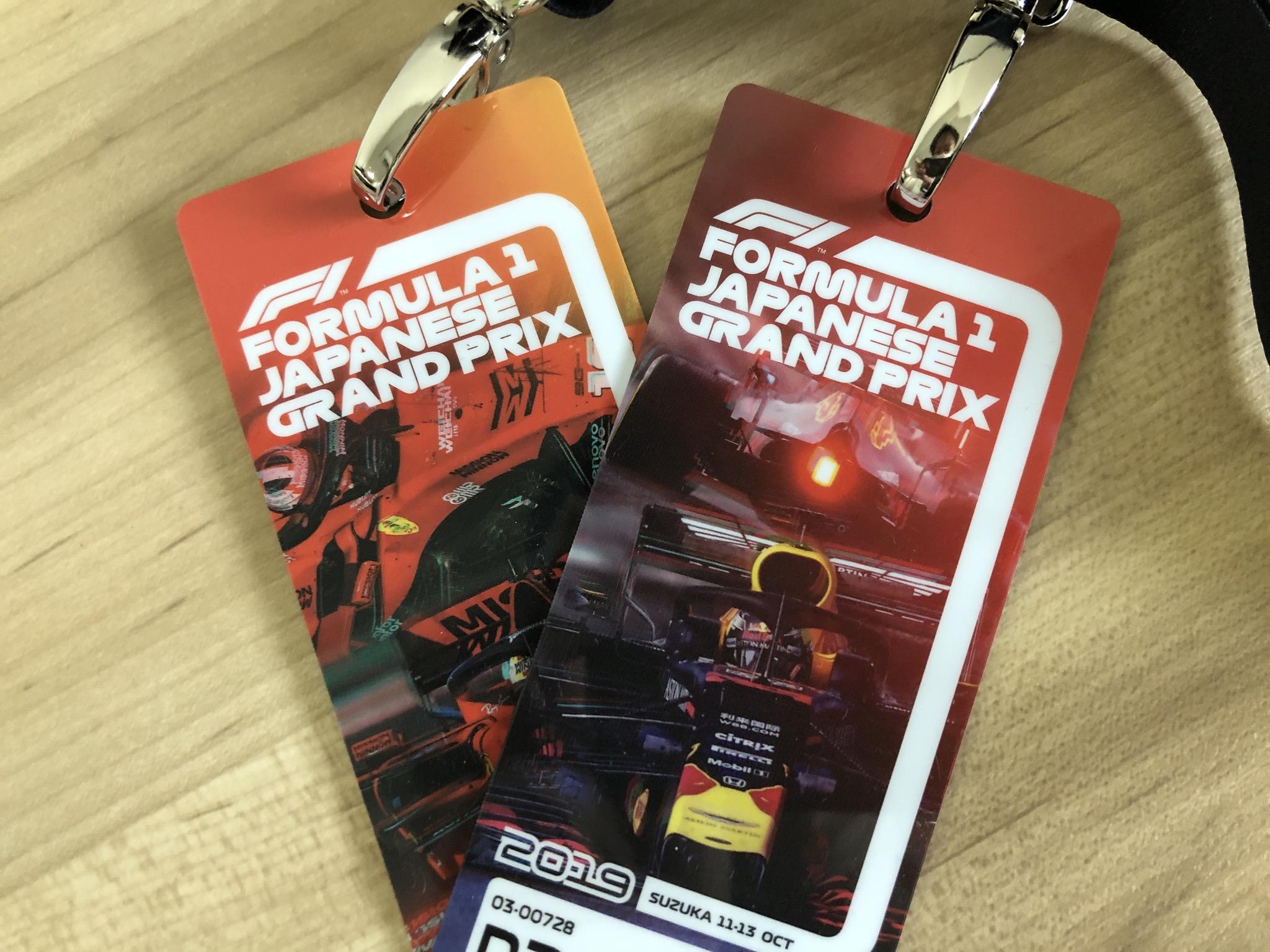 F1日本グランプリ2019-予選日-05