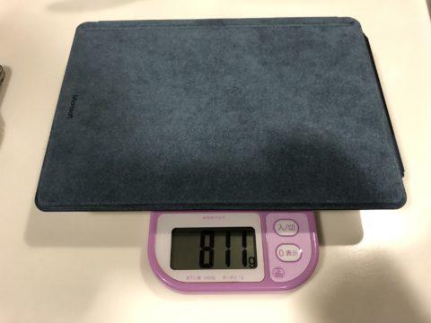 surface-go-導入記-08-srface-goの重量