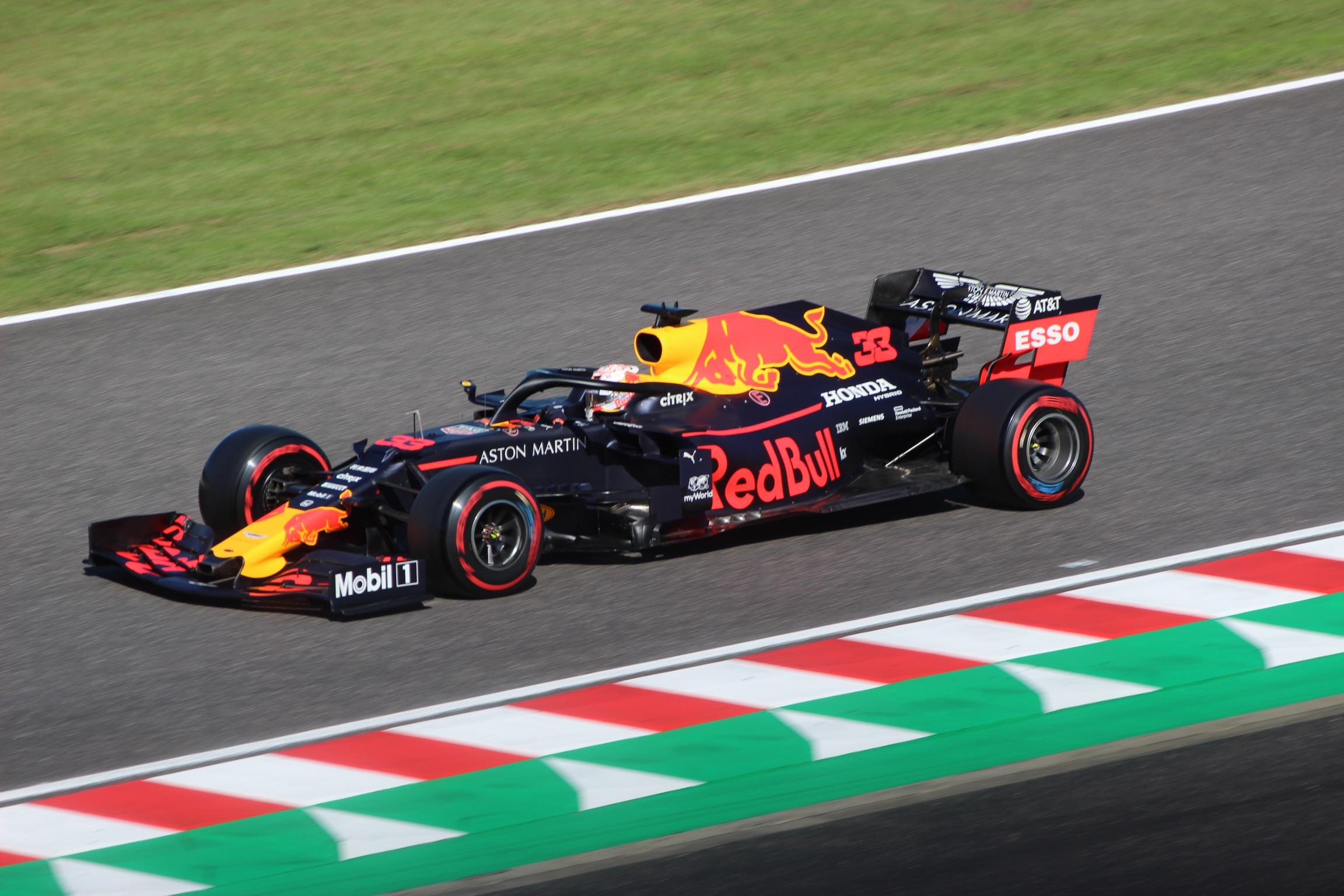 F1日本グランプリ決勝-08