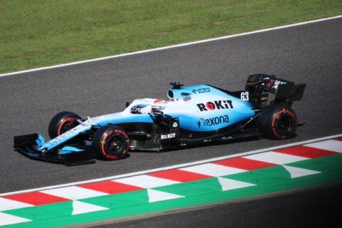 F1グランプリ2019を振り返る-07