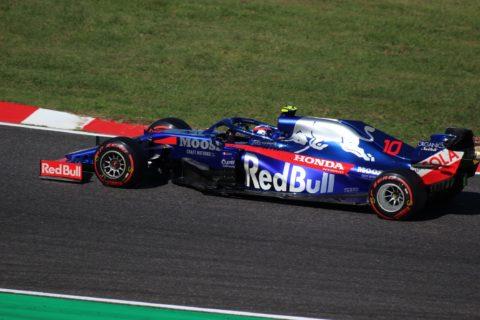 F1グランプリ2019を振り返る-04