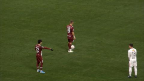 第99回天皇杯サッカー決勝-13-ポドルスキ