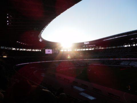 第99回天皇杯サッカー決勝-23-新国立競技場