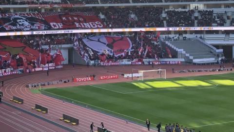 第99回天皇杯サッカー決勝-10