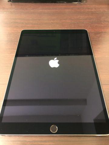 iOSデバイスの買取-03-iPad Pro