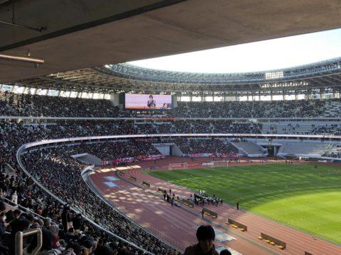 第99回天皇杯サッカー決勝-02-新国立競技場