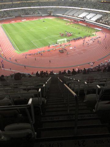 第99回天皇杯サッカー決勝-20-新国立競技場