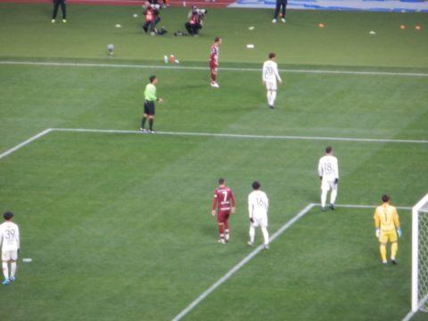 第99回天皇杯サッカー決勝-07-ビジャ