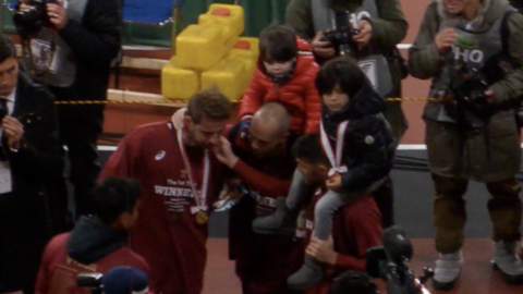 第99回天皇杯サッカー決勝-09